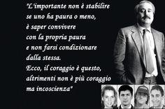 Alessandro Bellucci | Facebook