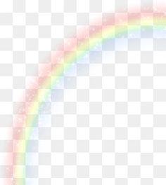 O Arco - íris, O Arco - íris, Starlight, ColorImagem PNG