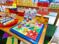 Brinquedos « Vivi Decor