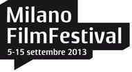 Milano Film Festival, festival del cinema indipendente internazionale, che si svolge ogni settembre a Milano aderisce al Premio Critica in Movimento. MMF mette a disposizione di chi partecipa al premio critica in movimento accrediti stampa. Per maggiori informazioni http://www.studio28.tv/cinema2013/milano-film-festival-515-settembre-2013-milano-mi/  MMF è parte del progetto Milano Film Network http://www.studio28.tv/milano-film-network-partner-di-critica-in-movimento/