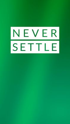 Oneplus Wallpapers, Iphone Wallpapers, Wallpaper Patterns, I Wallpaper, Never Settle Wallpapers, Valentino Rossi 46, Oneplus 5, Qoutes, Cool Pictures