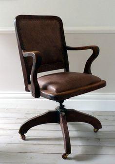 12 best desks and chairs images desk desk office office home rh pinterest com