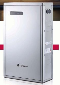 Originally published on RenewEconomy. By Sophie Vorrath South Korean lithium-ion battery maker LG Chem has announced plans to expand its presence in the Australian residential solar and battery sto… Solar Panel System, Panel Systems, Solar Panels, Solar Battery, Lead Acid Battery, Solar Energy, Solar Power, Renewable Energy, Get Off The Grid