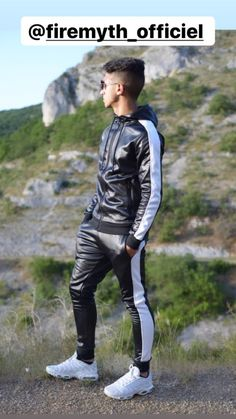 adidas Originals superstar  shiny glanz nylon wet look cal surf jacket chelsea