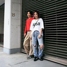 http://droptokyo.com/2016/07/09/dropsnap-ryusei-maeda-and-nodoka-shibuya/