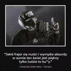 Motto, Rap, Hip Hop, Wattpad, Jokes, Wisdom, Inspiration, Quotes, Chistes