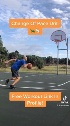 Youth Basketball Plays, Basketball Problems, Basketball Rim, Basketball Backboard, Basketball Videos, Basketball Practice, Basketball Workouts, Basketball Skills, Basketball Pictures