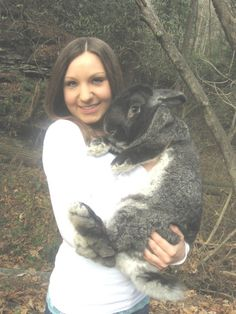 """I crush bones."" 