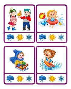 Creative Curriculum Preschool, Preschool Number Worksheets, Flashcards For Kids, Preschool Education, Preschool Learning Activities, Transportation Activities, Puzzle Crafts, Educational Games For Kids, Montessori Materials