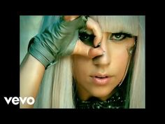 """Poker Face Lyrics"""" is a song by American singer Lady Gaga from her debut studio album, The Fame It was released on September Lady Gaga Lyrics, Lady Gaga Music, Lady Gaga New Song, Lady Song, Poker Face, Me Too Lyrics, Song Lyrics, Musica Lady Gaga, Lady Gaga The Fame"""