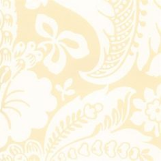 DS71414   Damask and Stripes   TotalWallcovering.Com