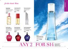 #Shop the Campaign 9 brochure online 4/5 till 4/18 www.youravon.com/4me…