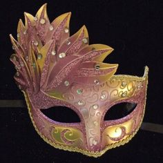 34 best masquerade masks for prom images on pinterest masquerade