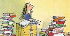 21 Favorite Books Of Your Childhood, Explained As An Adult