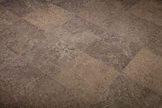 Carrelage Oz, carrelage imitation pierre naturelle #carrelage #inspirationpierre #pierre #novoceram #madeinfrance #tiles Hardwood Floors, Flooring, Tile Floor, Inspiration, Wood Floor Tiles, Biblical Inspiration, Wood Flooring, Tile Flooring, Inspirational