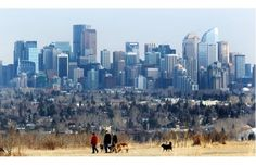 For sale: What $440,000 will get you in Calgary #yyc
