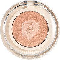 Benefit Cosmetics - Longwear Powder Shadow in Nude Swings (soft rose gold - satin finish) #ultabeauty