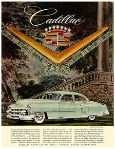 Cadillac http://www.ritcheycadillacbuickgmc.com/HomePage