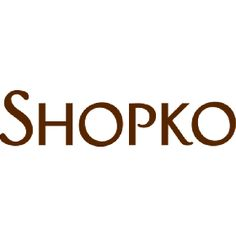 Sweet! #SaveHoney just automatically found me a promo code on ShopKo! Check it out: