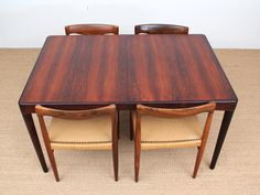 danish-mid-century-modern-dining-table-in-rio-rosewood-by-h-w-klein.jpg 900×675 pixels