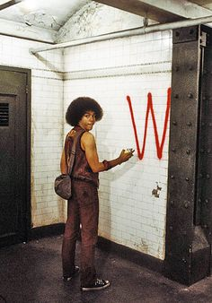 The Warriors, 1979 - Can you dig it? The Warriors 1979, Great Films, Good Movies, Warrior Movie, Rock Poster, Films Cinema, Movie Sites, Commonplace Book, Street Art Graffiti