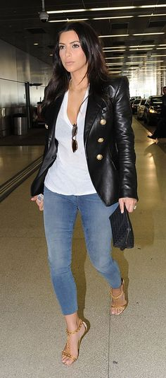 81492ee7c1fb 74 Best Kardashian images | Kardashian jenner, Kardashian style ...