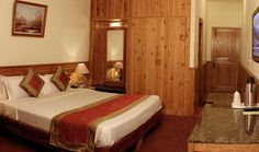 Orchard Green Manali #New Year  Packages Hurry Up Book now Call-08130781111/8826291111