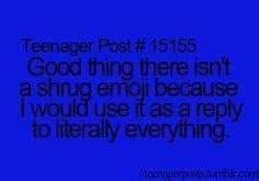 So me!!