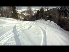 Best of Innerkrems II Skiing, Outdoor, Ski, Outdoors, Outdoor Games, The Great Outdoors