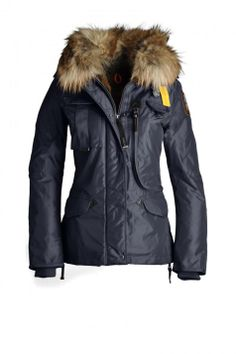 parajumpers hong kong