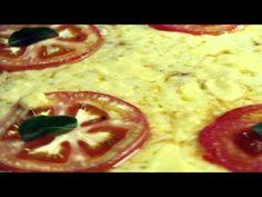 Remake Comercial Pizza com Guaraná