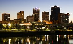 26 Cool Things To Do in Metro Little Rock