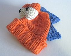 Free Knifty Knitter Loom Patterns | ... knifty knitter yellow round loom 41 pegs a crochet hook knifty knitter
