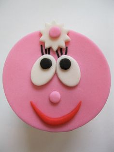 foofa  Twin Birthday Cakes, Twins Cake, Thing 1 Thing 2, Birthday Ideas, Cupcake, Desserts, Interiors, Tailgate Desserts, Deserts