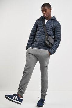 Man Jacket, Hoodie Jacket, Next Uk, Hoody, Uk Online, The North Face, It Is Finished, Sweatpants, Coats