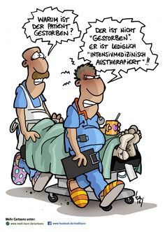 Austherapiert