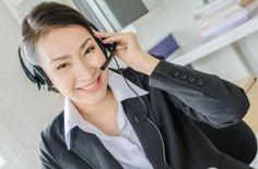 Top 10 Soft Skills for Customer Service Jobs: http://jobsearch.about.com/od/skills/fl/customer-service-soft-skills.htm