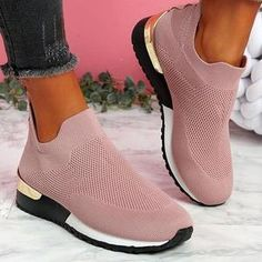 Brand Name: LYXLYHUpper Material: FlockHeel Height: High (5cm-8cm)With Platforms: NoOccasion: CasualSandal Type: Ankle-WrapHeel Type: Square heelLining Material: CanvasSide Vamp Type: OpenOutsole Material: RubberClosure Type: Buckle StrapFit: Fits true to size, take your normal sizeBack Counter Type: Back StrapFashion Platform Sneakers, Slip On Sneakers, Sneakers Women, Summer Sneakers, Slip On Shoes, Loafers Women, Shoes Sneakers, Shoes Women, High Top Sneakers