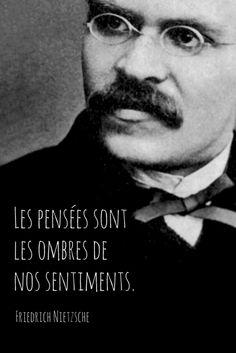 Nietzsche Citation Dieu : Nietzsche a t il tué dieu u foi en questions
