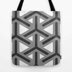 http://society6.com/sevalozgel/blacwhite-pattern-3d_bag#26=197
