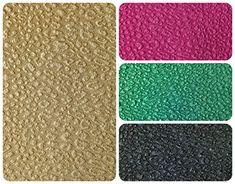 "Leopard Animal Print Jersey Crepe Mix Stretch Lycra Fabric 60/""Width Shiny BROWN"