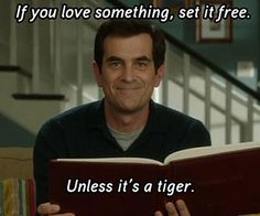 The best ever quotes from Modern Family's Phil Dunphy Tv Quotes, Great Quotes, Movie Quotes, Funny Quotes, Funny Memes, Cat Memes, Yearbook Quotes, Inspirational Quotes, Food Quotes