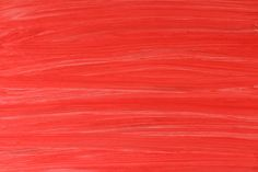 red paint texture background