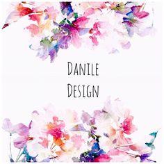 Danile Design