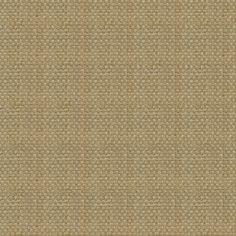 Linen n Wool Black Soft Flooring, Natural Flooring, Natural Materials, Wool, Cover, Nature, Black, Naturaleza, Black People