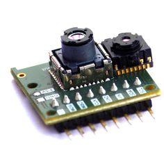 25° Thermal Camera Cores for Drones - DIY Drones