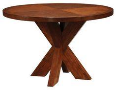 x-base table