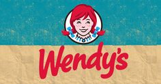 Over 1000 Wendy's Restaurants Hit by Credit Card Data Breach hack