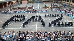 """Institución Educativa María Auxiliadora celebrará sus """"Bodas de Oro"""" con…"""