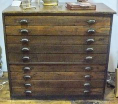 The Strasburg Emporium Furniture, Wood, Drawers, Cabinet, Mixed Wood, Home Decor, Century Cabinets, Storage, Vintage